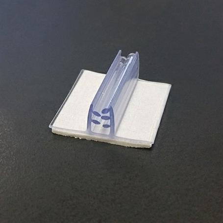 CEG251 - Barrier Clip Strip