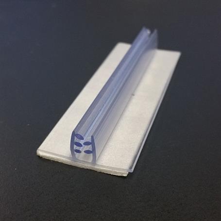 CEG253 - Barrier Clip Strip