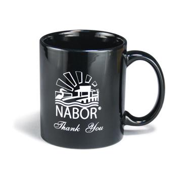 CM700-05 - 11 oz. Mug