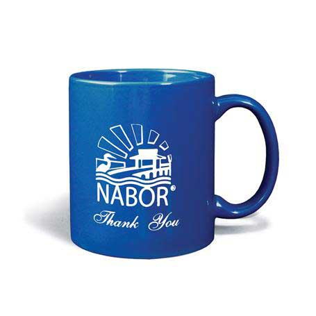 CM700-14 - 11 oz. Mug