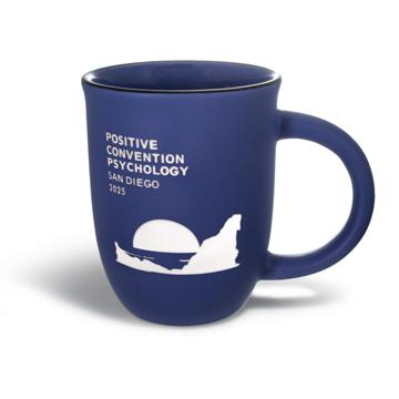 CM702-06 - 14 oz. Matte Mug