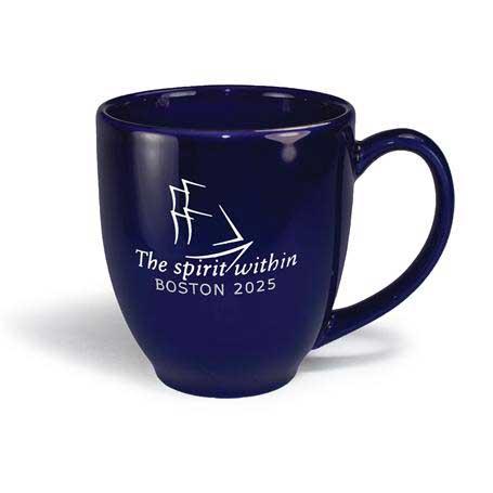 CM703-04 - 16 oz. Bistro Mug