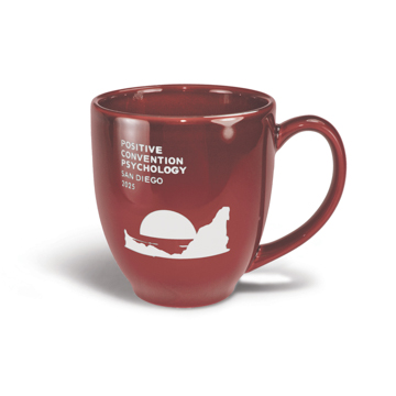 CM703-43 - 16 oz. Bistro Mug