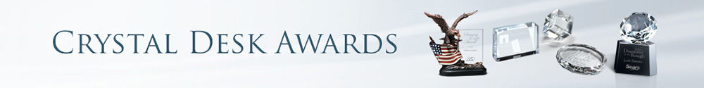 Desk Awards